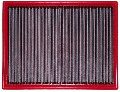 BMC Air Filter BMC Luftfilter Nr. FB102/01 BMW 5er (E39) 535 i, 235 PS, 1996 bis 1998