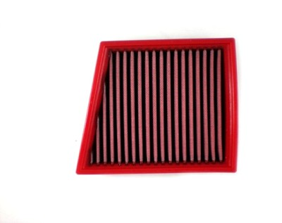 BMC Air Filter BMC Luftfilter Nr. FB574/20 Mazda Mazda 2 II (DE, BK) 1.6 MZ-CD, 90 PS, ab 10.08