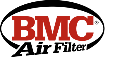 BMC Luftfilter Shop